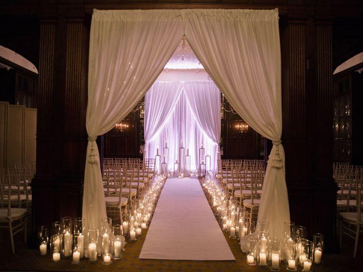 Tmx 1508728043610 Laurenrandwedding217 Vienna, District Of Columbia wedding photography