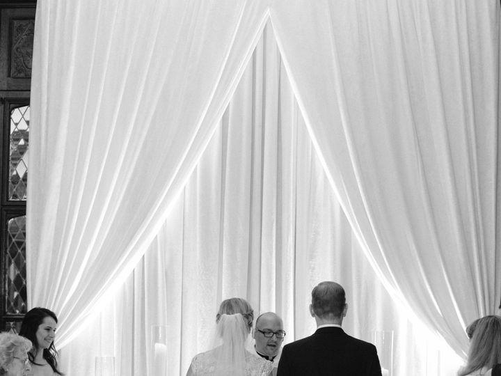 Tmx 1508728224821 Laurenrandwedding294 Vienna, District Of Columbia wedding photography