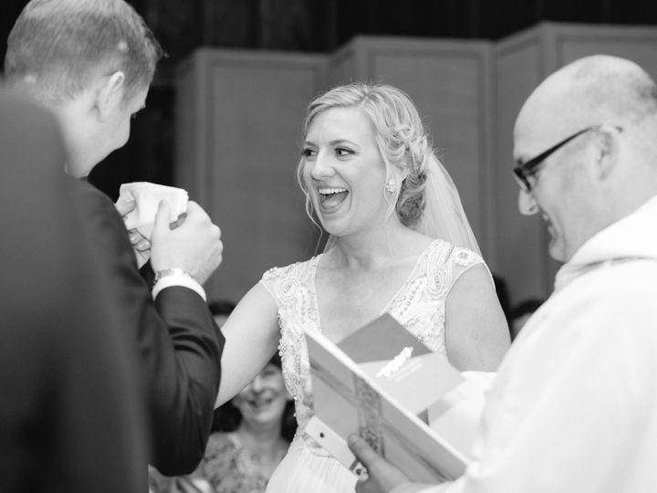 Tmx 1508728245744 Laurenrandwedding298 Vienna, District Of Columbia wedding photography