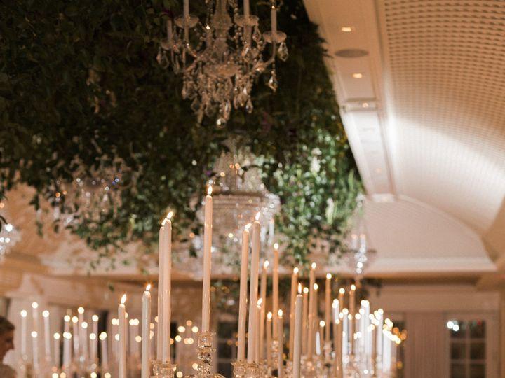Tmx 1508728270557 Laurenrandwedding324 Vienna, District Of Columbia wedding photography