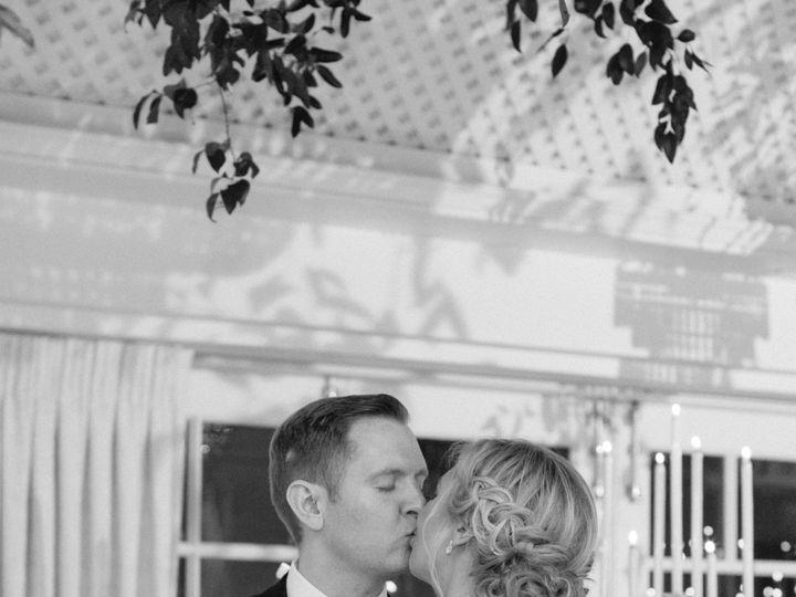 Tmx 1508728295078 Laurenrandwedding325 Vienna, District Of Columbia wedding photography