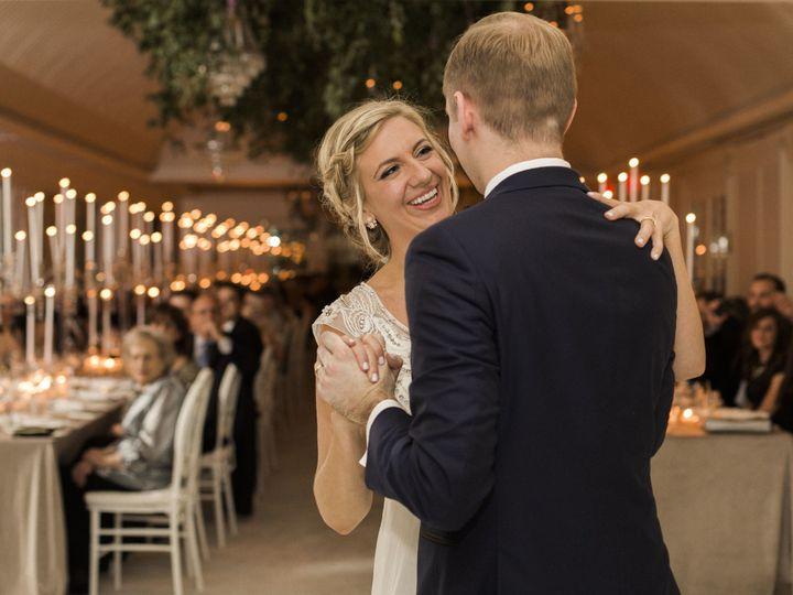 Tmx 1508728335234 Laurenrandwedding339 Vienna, District Of Columbia wedding photography