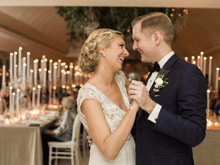Tmx 1508728358481 Laurenrandwedding342 Vienna, District Of Columbia wedding photography