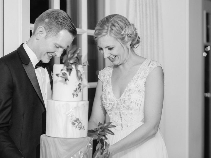 Tmx 1508728380962 Laurenrandwedding343 Vienna, District Of Columbia wedding photography