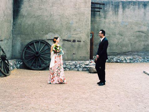 amypalo wedding blog 1