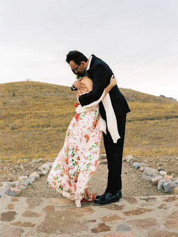 amypalo wedding blog 2