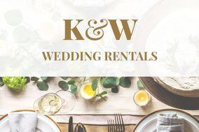 K&W Weddings