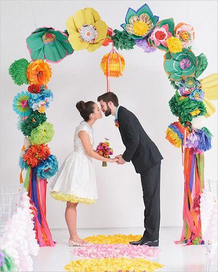 newyearsevewedding