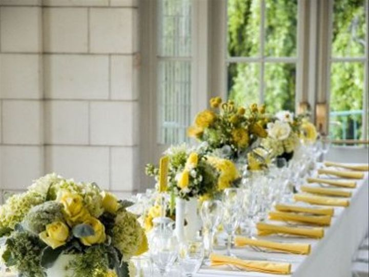 Tmx 1275251264782 509611851922277651167048294305398482397705n Dallas wedding florist