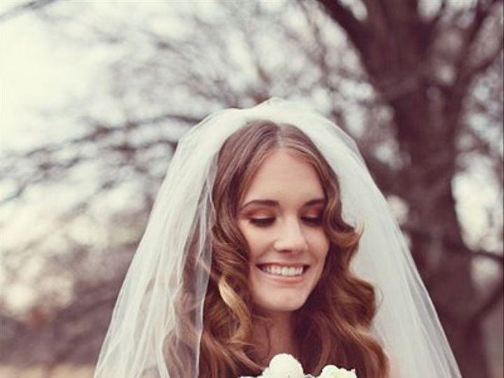 Tmx 1305087904044 31 Dallas wedding florist