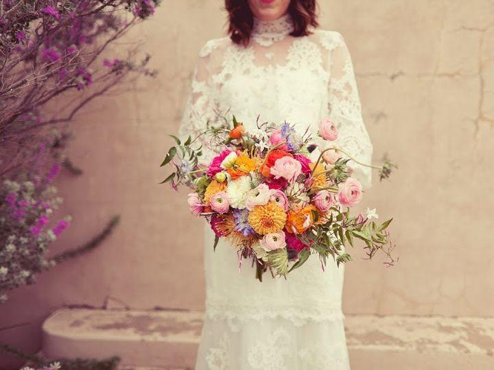 Tmx 1357704371043 1marfabouquet Dallas wedding florist