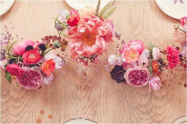 Tmx 1357704388003 20120430005 Dallas wedding florist