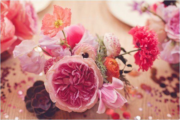 Tmx 1357704399162 20120430008 Dallas wedding florist