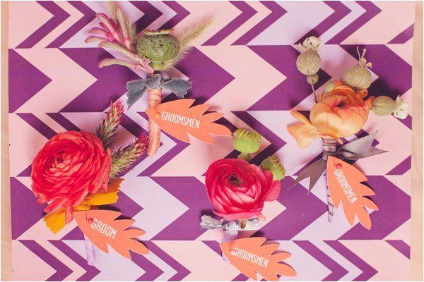 Tmx 1357704409547 20120430010 Dallas wedding florist