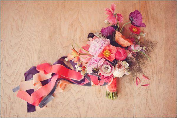 Tmx 1357704418086 20120430015 Dallas wedding florist