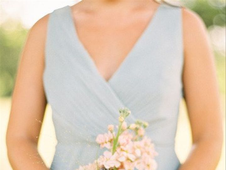 Tmx 1357704422761 Andrewheatherwedding263x600 Dallas wedding florist