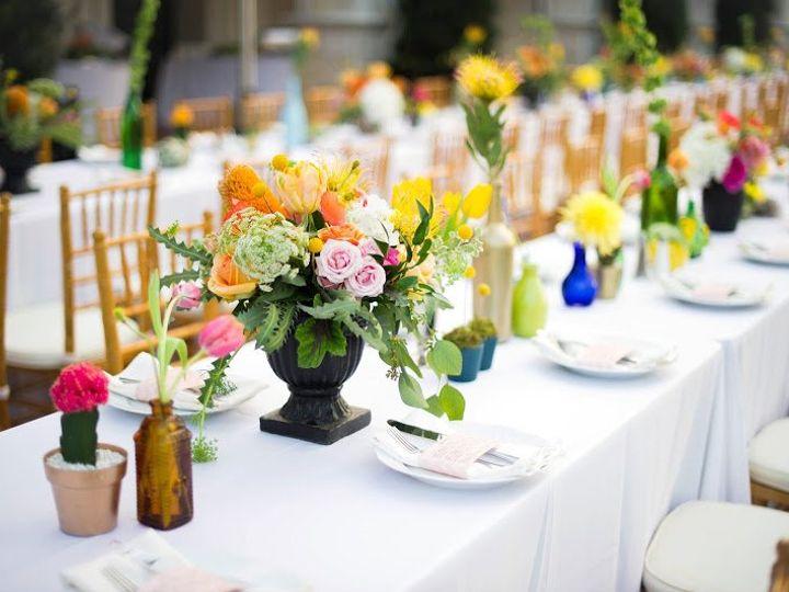 Tmx 1357704439136 Apryl4 Dallas wedding florist