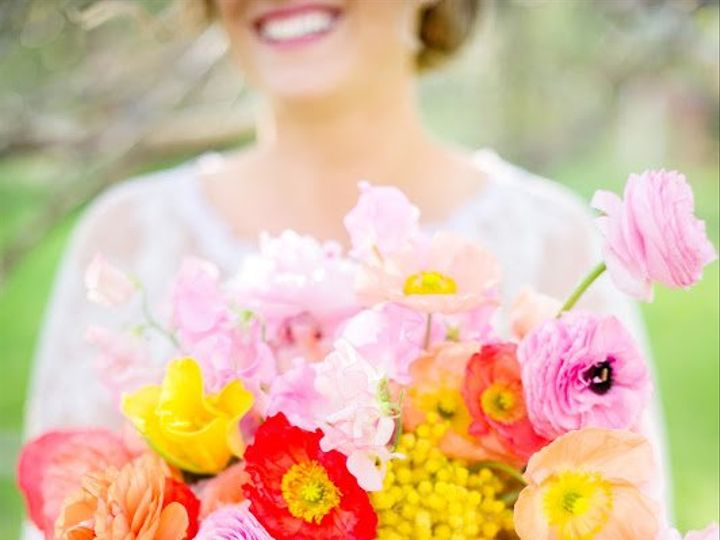 Tmx 1357704444781 Apryl12 Dallas wedding florist