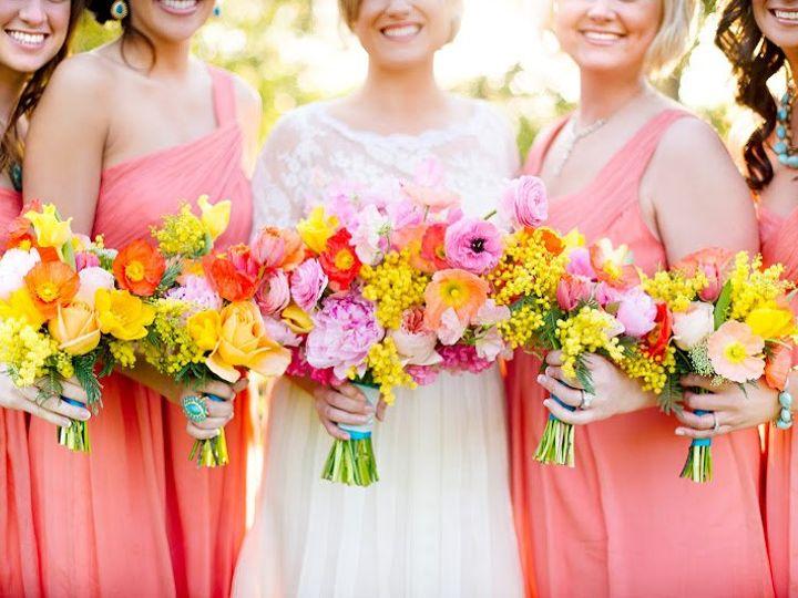 Tmx 1357704453630 Apryl14 Dallas wedding florist