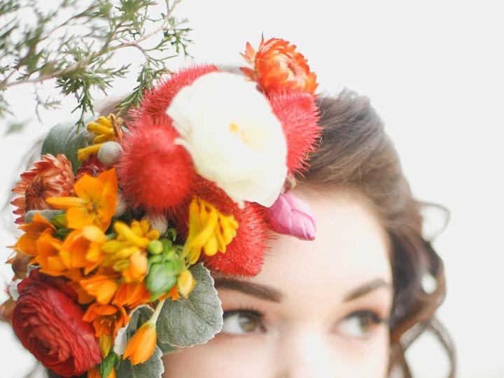 Tmx 1357704482631 Aprylannphotobohemian117 Dallas wedding florist