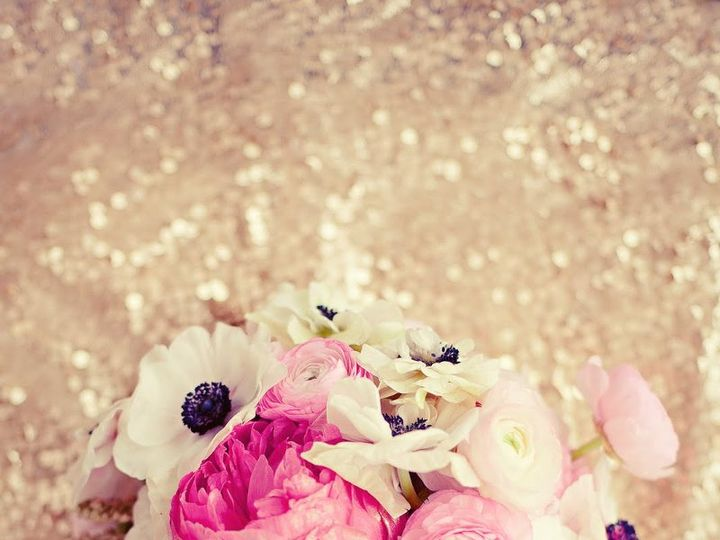 Tmx 1357704578951 GOLD01 Dallas wedding florist