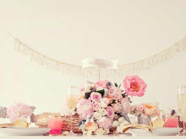 Tmx 1357704595004 Goldwedding10 Dallas wedding florist
