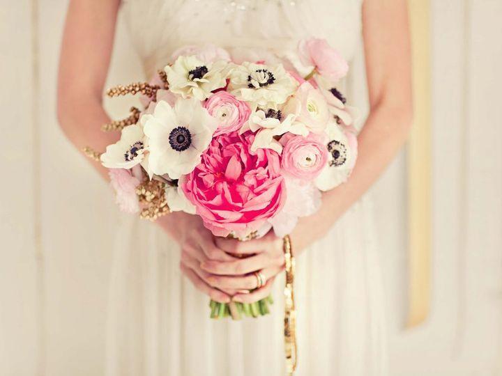 Tmx 1357704601815 Goldwedding12 Dallas wedding florist