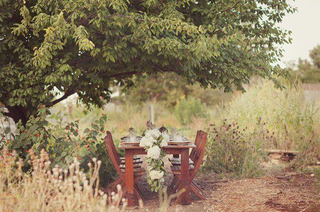 Tmx 1357704610355 Janeaustenstyled05 Dallas wedding florist