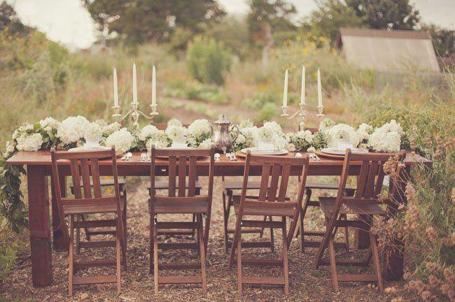 Tmx 1357704617325 Janeaustenstyled06 Dallas wedding florist