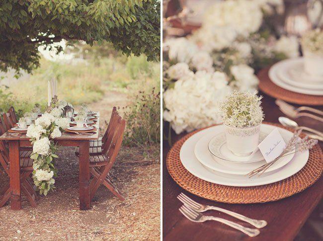 Tmx 1357704623081 Janeaustenstyled07 Dallas wedding florist