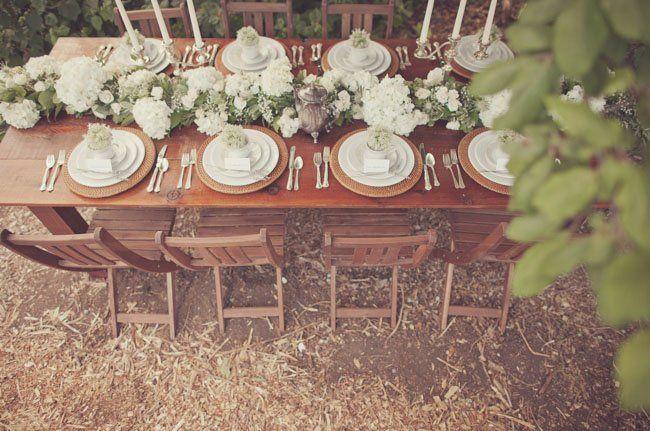 Tmx 1357704628484 Janeaustenstyled09 Dallas wedding florist