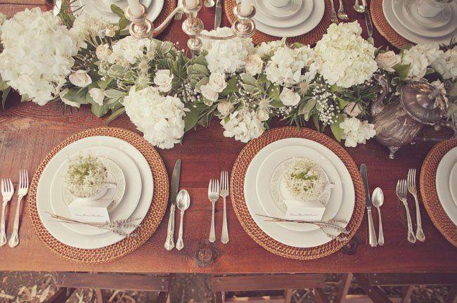 Tmx 1357704646182 Janeaustenstyled11 Dallas wedding florist
