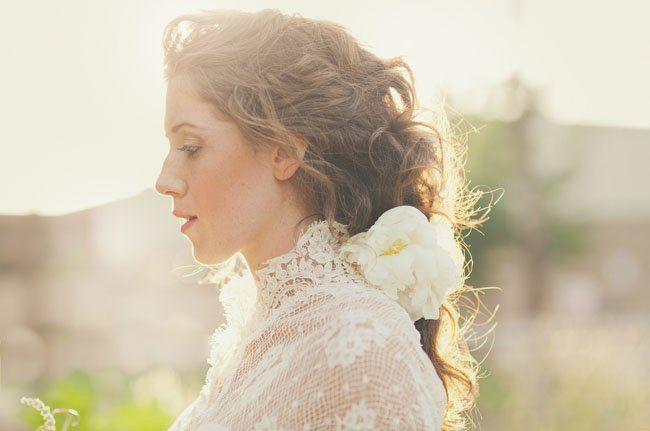 Tmx 1357704649392 Janeaustenstyled16 Dallas wedding florist
