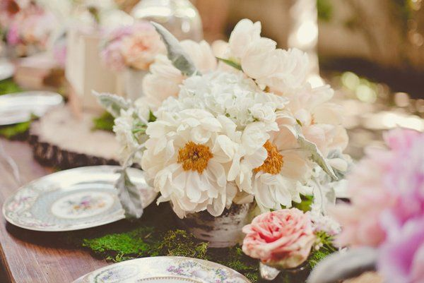 Tmx 1357704669755 Nataliebarretttexaswedding023 Dallas wedding florist