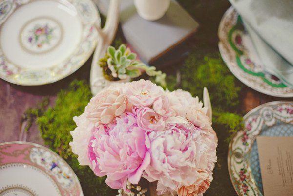 Tmx 1357704694769 Nataliebarretttexaswedding032 Dallas wedding florist