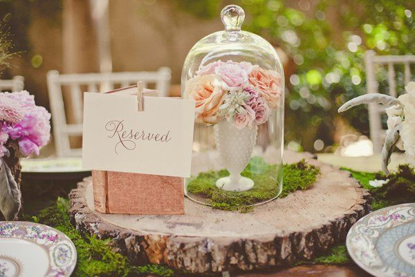 Tmx 1357704705082 Nataliebarretttexaswedding0401 Dallas wedding florist