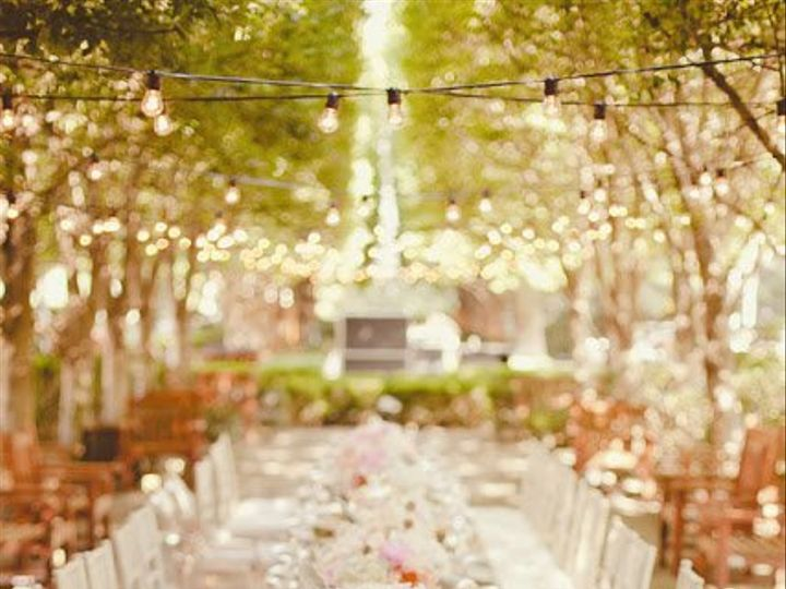 Tmx 1357704710524 Nataliebarretttexaswedding0491 Dallas wedding florist