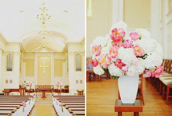 Tmx 1357704721444 Perkinschapelpeony600x404 Dallas wedding florist