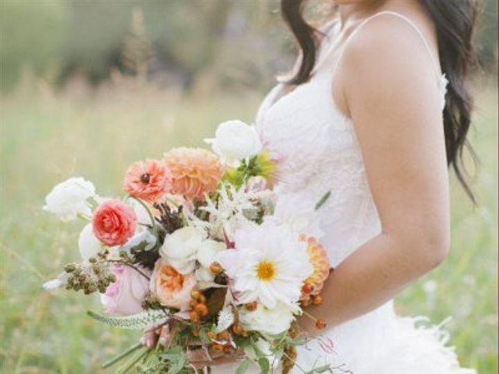 Tmx 1357704724241 Smpbridalshoot034x600 Dallas wedding florist