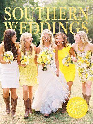 Tmx 1357780290313 Bigcartelcover Dallas wedding florist