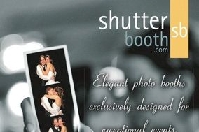 ShutterBooth of Monterey Bay