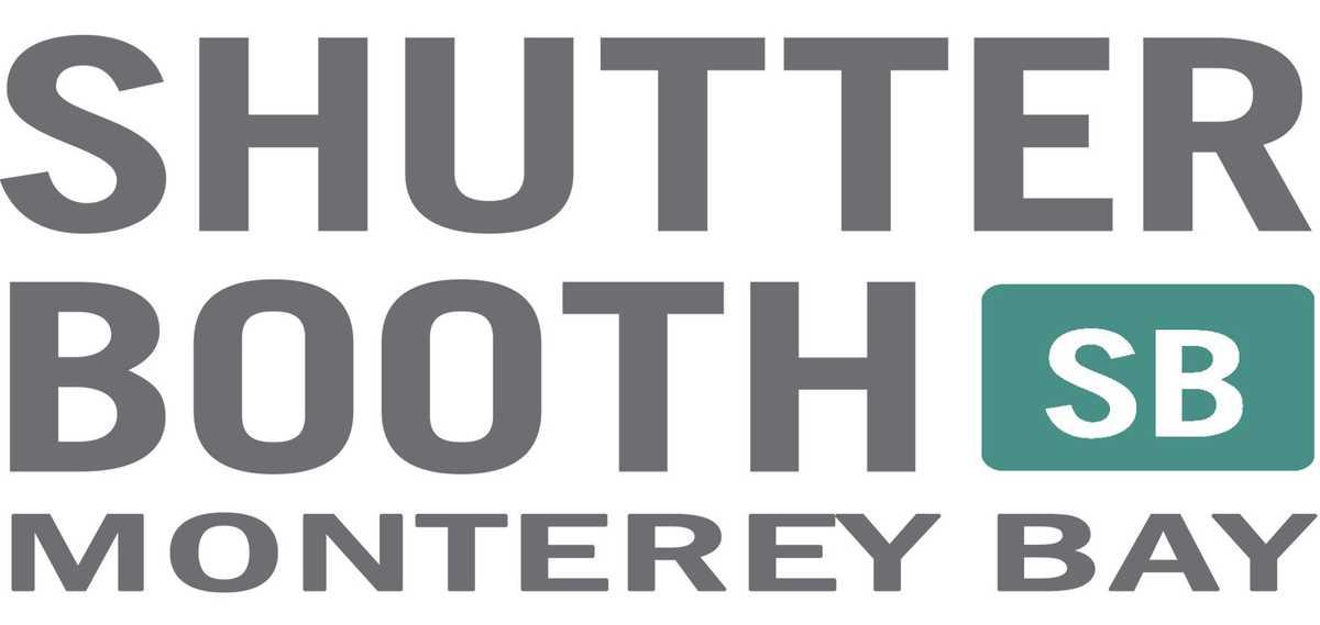 ShutterBooth of Monterey Bay