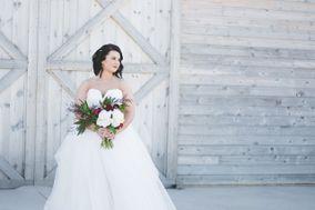 Chandi Michelle Photography