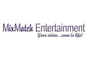MixMatch Entertainment, LLC.