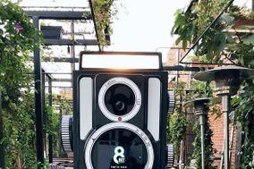 8Bit Photobooth
