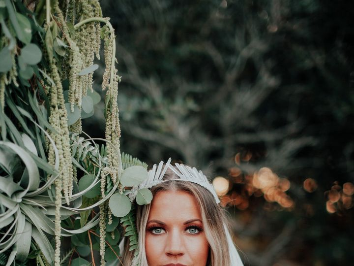 Tmx 1524616609 4195562270651c80 78ED307D 7170 4BBB B09A 0A10052B8869 Virginia Beach, VA wedding beauty