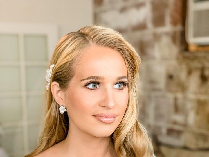 Tmx Facetune 29 11 2020 18 47 56 51 600608 161246029078815 Virginia Beach, VA wedding beauty