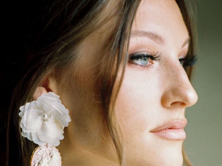 Tmx Img 0438 51 600608 161245968715220 Virginia Beach, VA wedding beauty