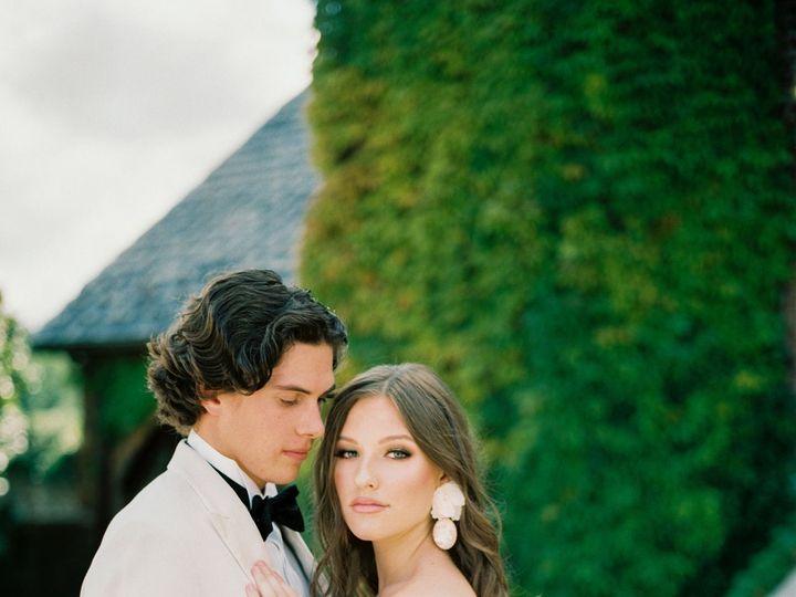 Tmx Img 0455 51 600608 161522327990111 Virginia Beach, VA wedding beauty