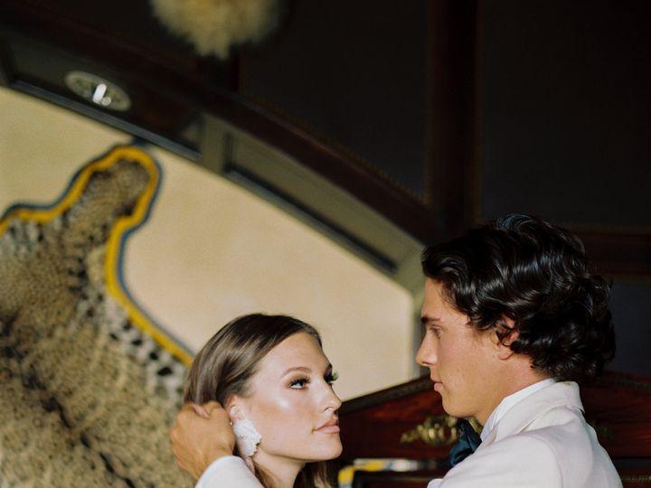 Tmx Img 0458 51 600608 161245968732227 Virginia Beach, VA wedding beauty